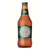 Substitute the Crown Lager Beer (Coopers Original Pale Ale Beer)