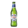 Substitute the Crown Lager Beer (Peroni Beer)